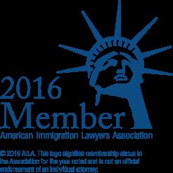 AILA-logo-2016