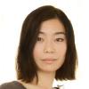 Akiko-Yamashita